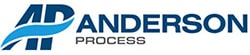 Anderson Process - Equipment Integration and Services