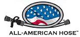 All-American Hose