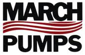 March Pumps