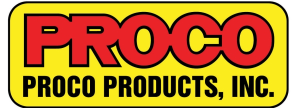 Proco Products