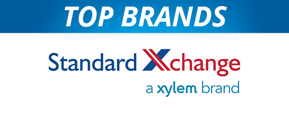 Heat Exchangers - Top Brands