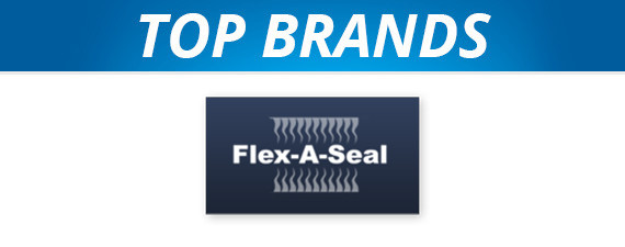 Mechanical Seals - Top Brands