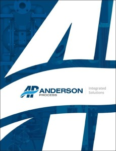 anderson_process_corporate_capabilites_brochure_thumbnail[1]