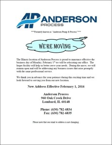 anderson_process_illinois_office_move_letter_thumbnail[1]