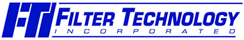 Filter Technology Inc.