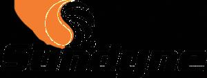logo-sundyne copy