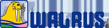 Walrus America Inc