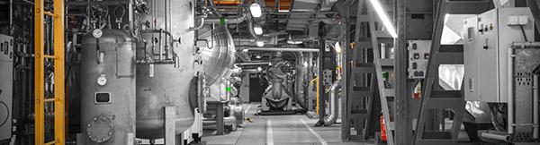 OEM - General Industrial