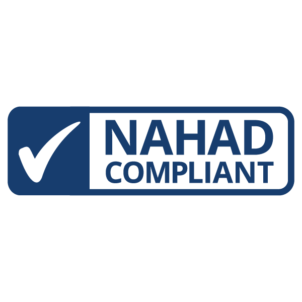 NAHAD-Focused Service