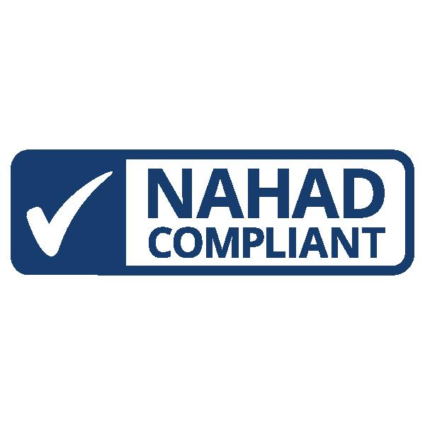 NAHAD-Focused Service