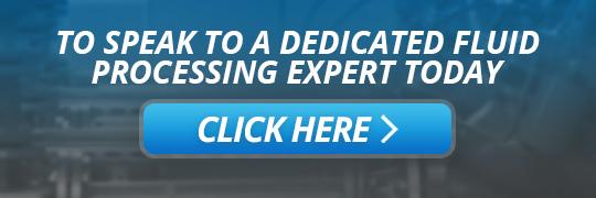 Contact A Process Expert