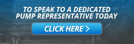 Contact a Pump Representative