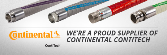 Continental Supplier