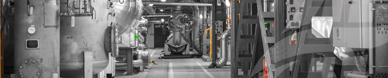OEM_General_Industrial
