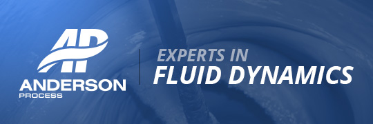 Fluid Dynamics Expertise