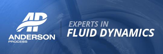 Fluid Dynamics Expertise