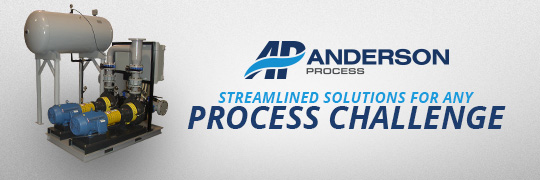 Streamlined Solutions