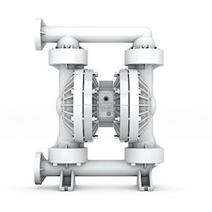 Wilden pumps anderson process advanced plastic ccuart Gallery