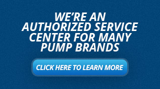 EnviroGear Pumps