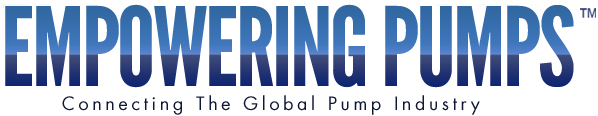 logo-empowering-pumps
