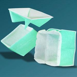 Quad & Cube Filters