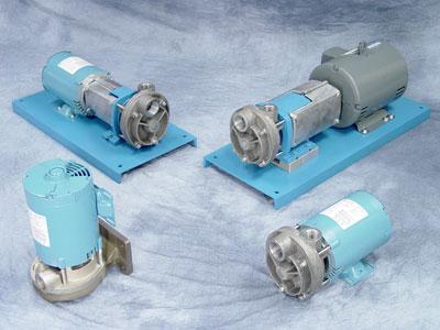 E41, T41, E51, and T51 Series