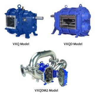 VX Series