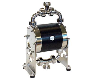 Biocor Series Pumps
