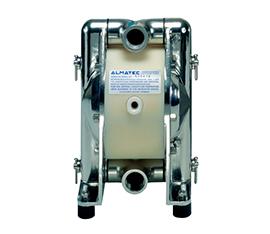 Chemicor Series Pumps