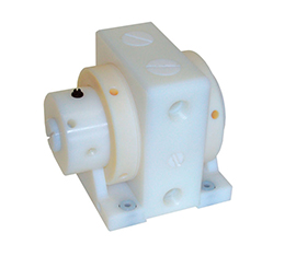 Futur, AHD/AHS, CXM Series Pumps