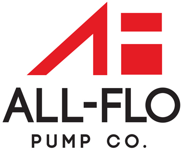 ALL-FLO Pump Co