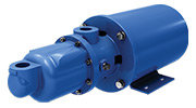 Small General Utility Pumps
