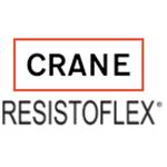 Crane – Resistoflex®