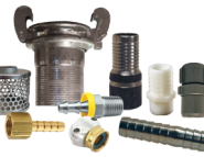 industrial-hose-fittings  sc 1 st  Anderson Process & industrial-hose-fittings - Anderson Process