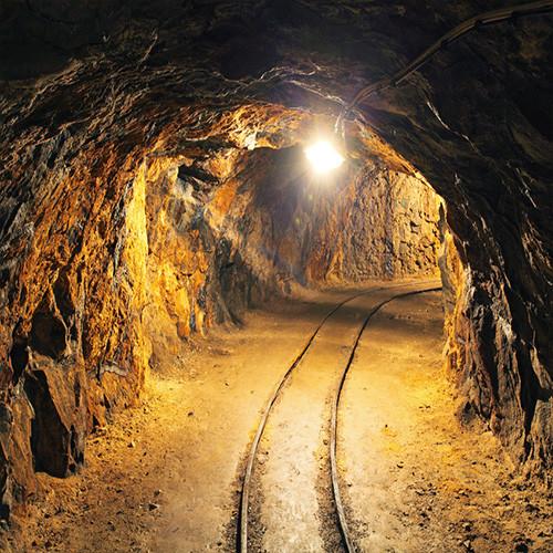 Mining Hose