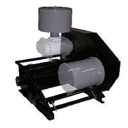 Silencers for Blowers & Compressors