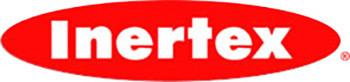 INERTEX