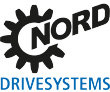 NORD Drivesystems