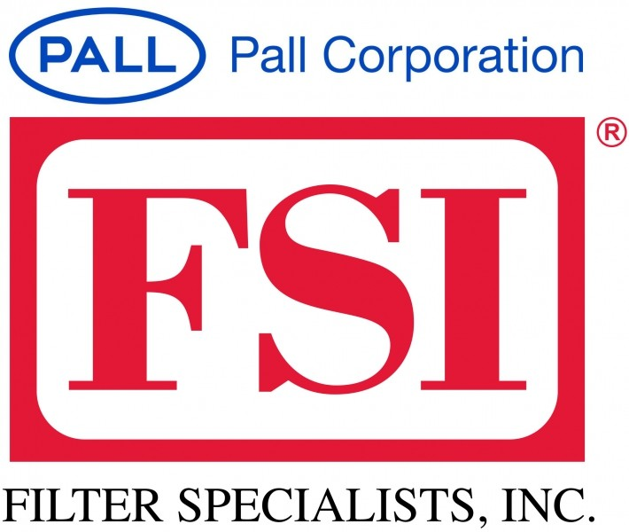 Filter Specialists Inc
