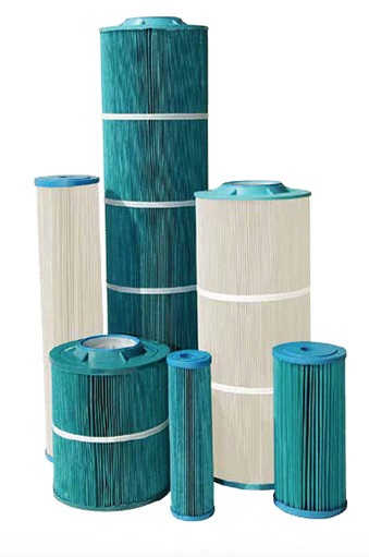 Performance Plus Filter Cartridges