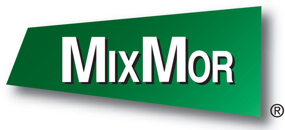 MixMor