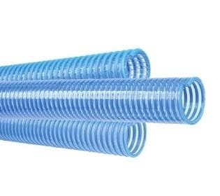 Cold Weather/Flexible Hose