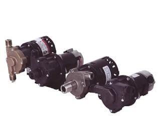 Hydronic Pumps