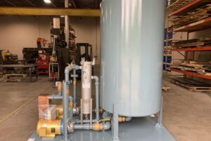 Skid Design Services Archives - Anderson Process