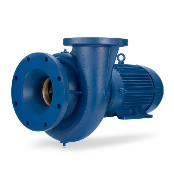 850 Series - Industrial Water Pumps