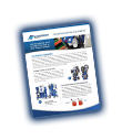integrated solutions brochure