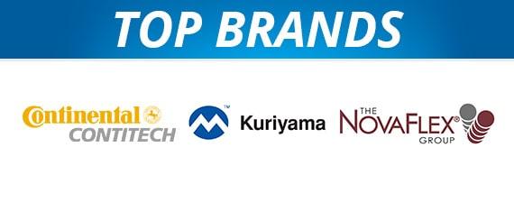 Top Hose Brands