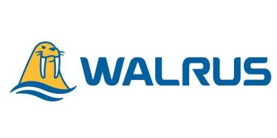 Walrus Pump