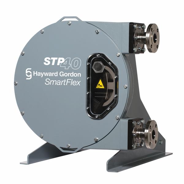 SmartFlex Series