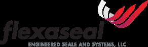 Flex-A-Seal